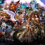 ตารางสกิล Transcended Heroes (ไทย)