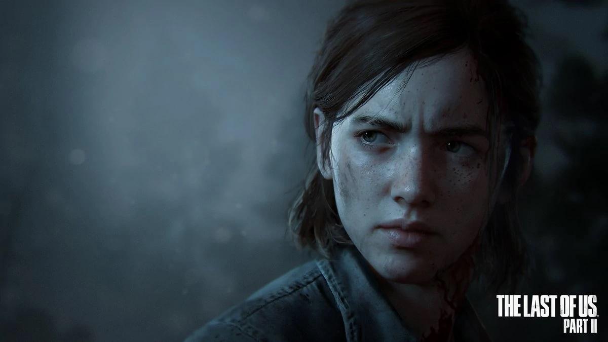 สรุปเนื้อเรื่อง The Last of Us Part II